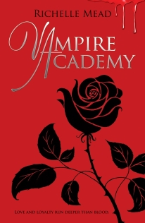 vampire-academy,-tome-1---soeurs-de-sang-773245.jpg